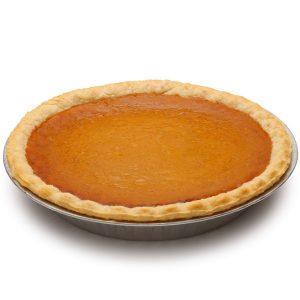 Pumpkin-Pie-Dessert_large